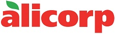 logo-alicorp