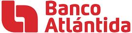 logo-bancatlan